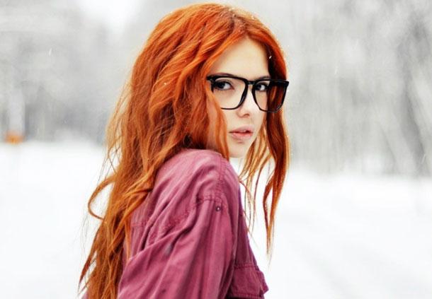 как познакомиться с красивой девушкой