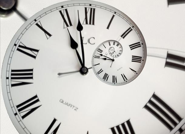 планирование своего времени