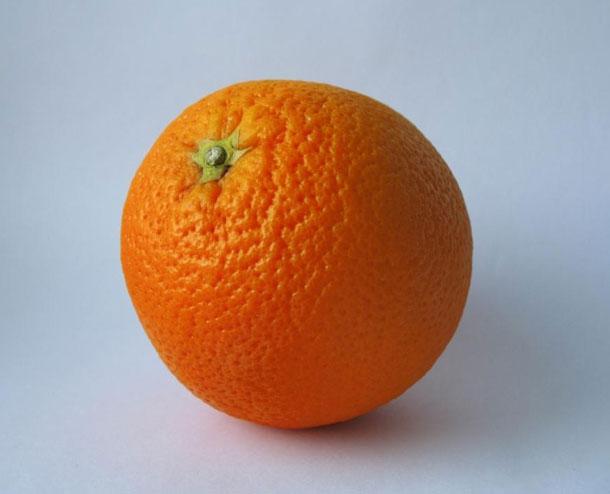 Целлюлит также называют синдромом апельсиновой корки