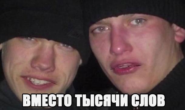 ����������� ���������� ���������