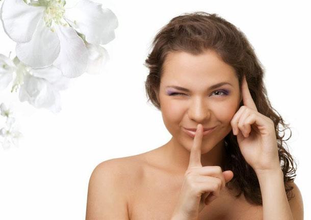 имбилдинг - для многих женщин -секрет