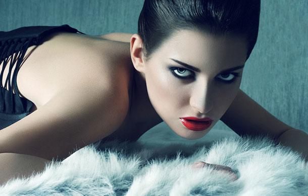 как повысить свою привлекательность